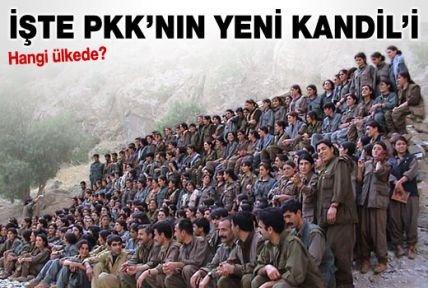 Türkiyəyə PKK-dan daha ağır yara vurulacaq