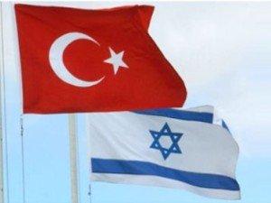 Türkiyənin İsraillə gizli danışığı təsdiqləndi