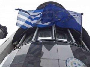 Yunan xalqı şokda: dövlər tam iflas olur