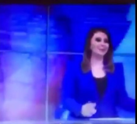 Dağlıq Qarabağla bağlı yayılan video həqiqət deyil - VIDEO
