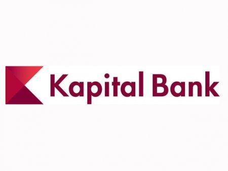 """Nazirlik: Pensiyalar və təqaüdlər """"Kapital Bank""""dan alınacaq"""