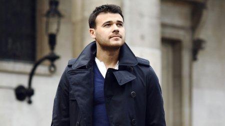 Emin Ağalarov Leyla Əliyeva ilə boşanmasının əsl səbəbini açıqladı