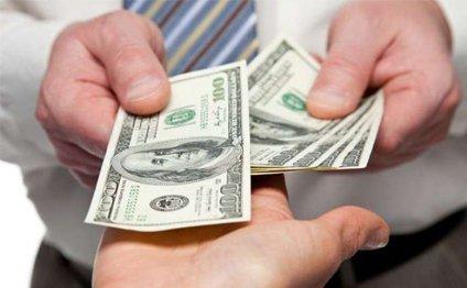 Dollar krediti olanlara çağırış: Banklara qarşı birləşin