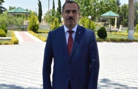 İcra başçısı yoxsa, lətifə qəhrəmanı: Medianın Raqub Məmmədov haqda yazdıql ...
