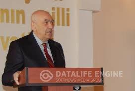 Mirdaməd Sadıqovun  biznes IMPERİYASI